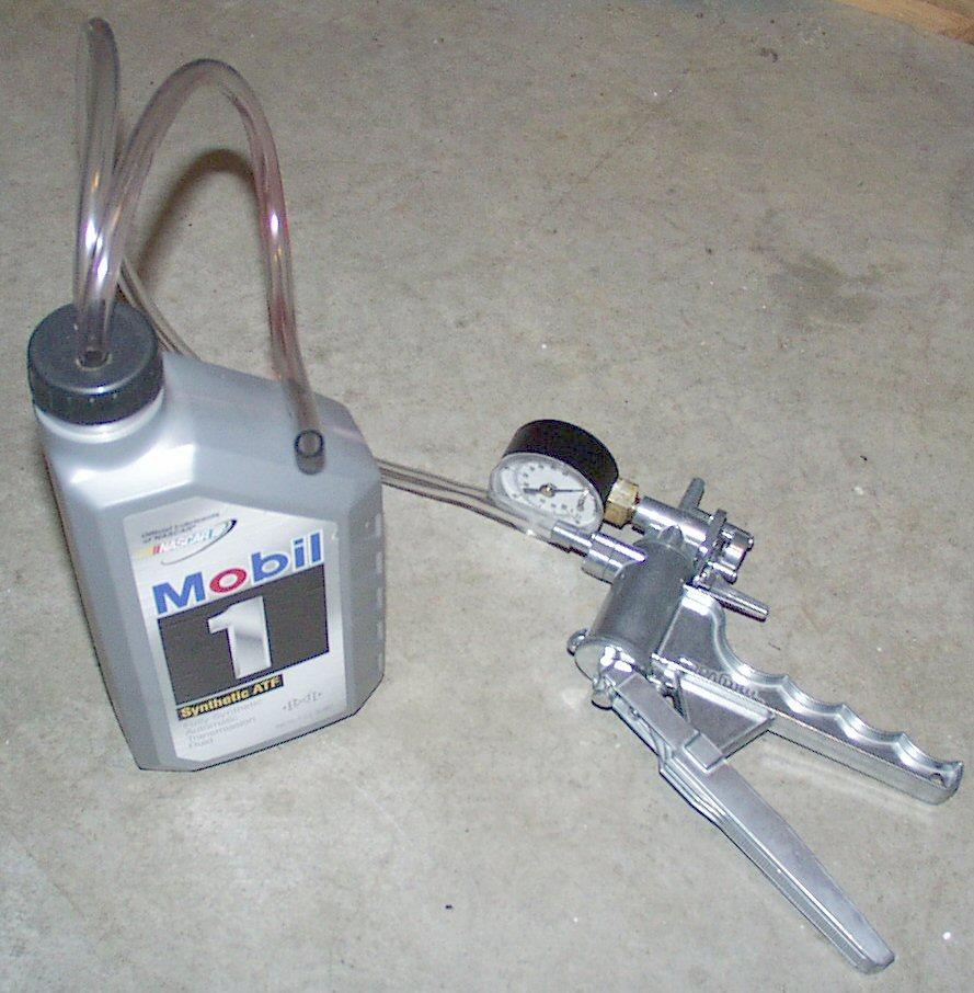 india mark 2 hand pump manual